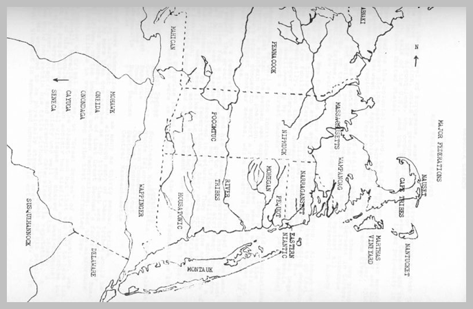 north scituate single women The town contains rr (rural residential), rs (single-family residential), bl (limited business), bg (general business), m (general manufacturing), and w (watershed) zonesthere are 2 village overlay district zones, in the village of hope, and the village of north scituate.